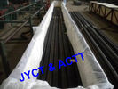 Welded Sprial Boilers Carbon Steel Finned Tubes , Radial Cooling Fin Tube